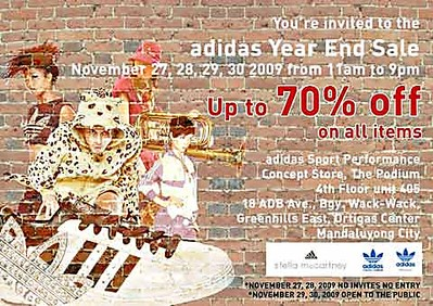 normal_adidas-year-end-sale
