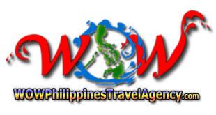 wowphilippinestravelagency-logo