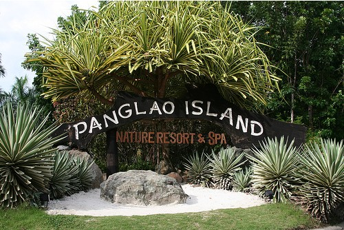 panglao_island_nature_resort_spa_12