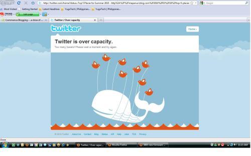 twitter-overcapacity1